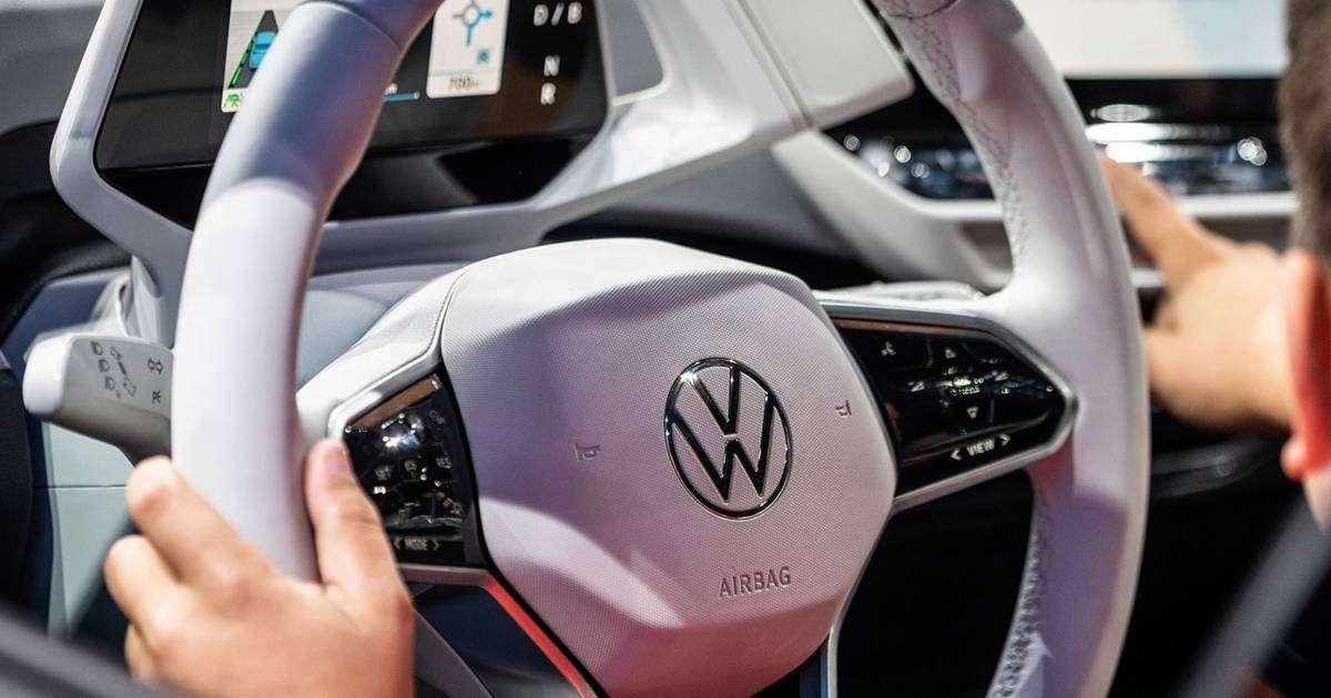 Dieselgate : Volkswagen visé par une plainte collective européenne