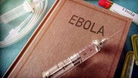 Ebola: l'entreprise Johnson & Johnson va faire un don de plus de 500 000 doses de son vaccin expérimental à la RDC
