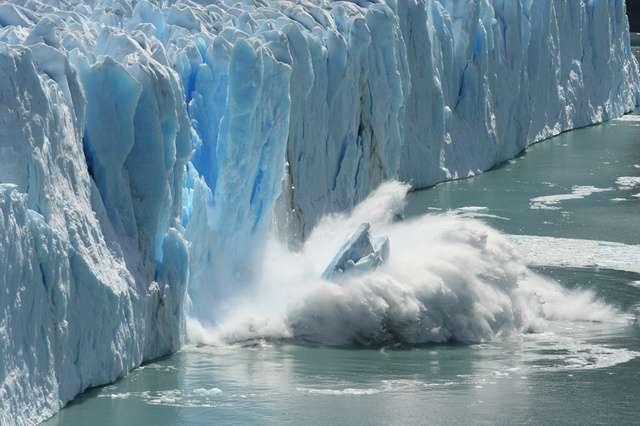 La planète bascule vers un désastre irréversible, avertissent les scientifiques