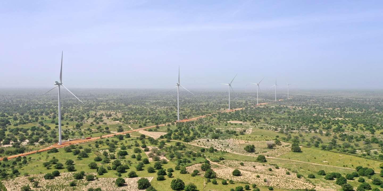 L'Afrique incontournable pour conduire la transition énergétique mondiale