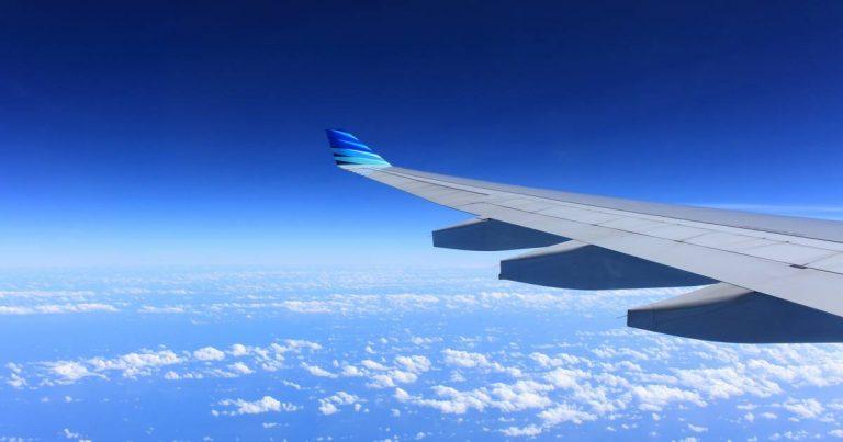 L'Allemagne fait flamber sa taxe sur les billets d'avion