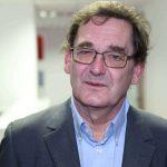« Le climat est devenu un sujet très important pour la Commission européenne » – Actualités Asset Management