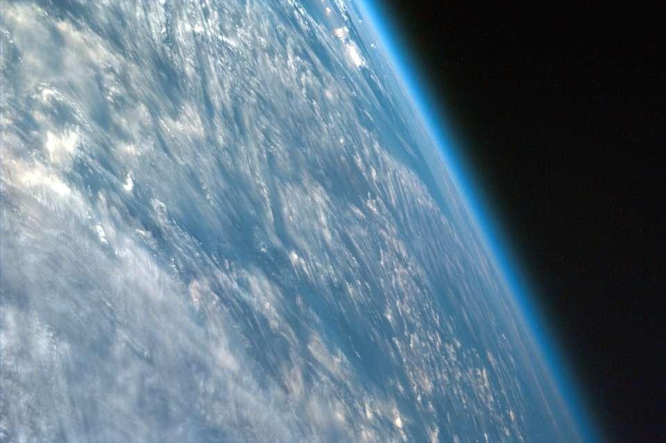 Le protoxyde d'azote (N2O) s'accumule dans l'atmosphère à un rythme inquiétant
