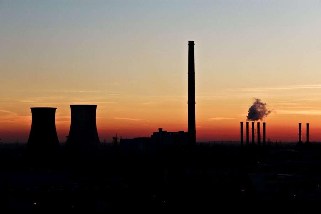 L'Europe ne financera plus l'énergie fossile d'ici 2021 : une mesure suffisante ?