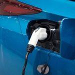 « L'hydrogène peut être utilisé pour tous types de véhicules »