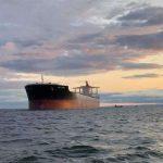 L'industrie maritime envisage des navires plus verts