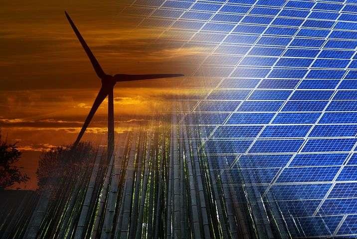 Nouvelle étude scientifique : le 100% renouvelable n'est pas une utopie – Révolution Énergétique