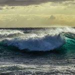 Quel est le potentiel énergétique des énergies marines ?