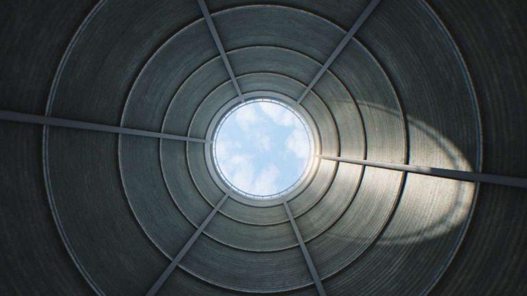 Qu'est-ce que la technologie CCS ? – Energy Factor