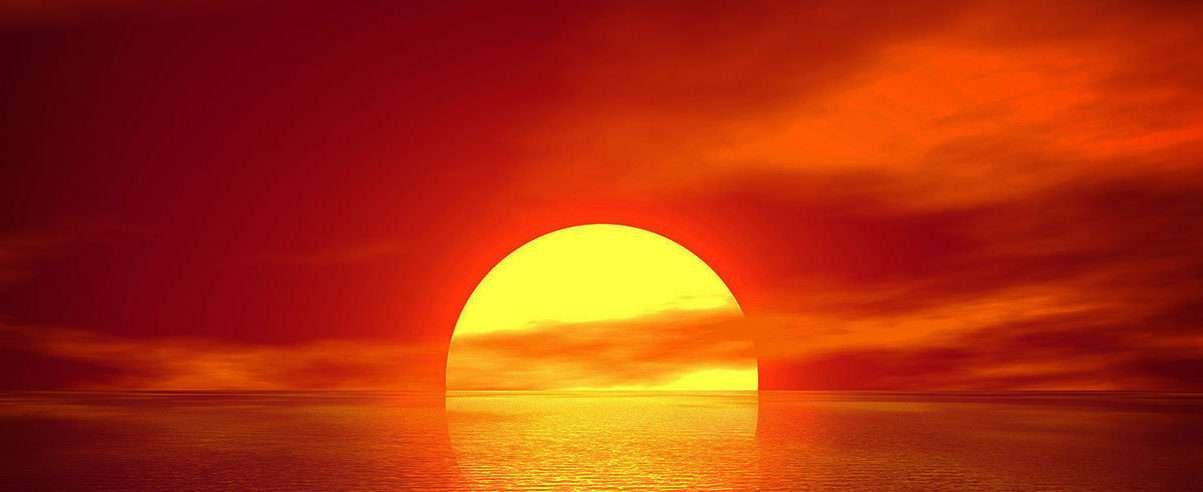 2019 : le consensus sur l'origine anthropique du réchauffement climatique atteint 100 % !
