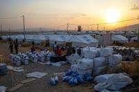 A Genève, une conférence mondiale sur les réfugiés, après une décennie marquée par les déplacements