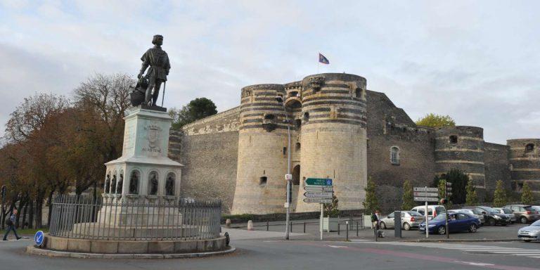 Angers investit 178millions d'euros pour devenir un territoire «zéro carbone»