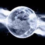Un nouveau matériau pour capter le CO2 dans les gaz de combustion – Enerzine