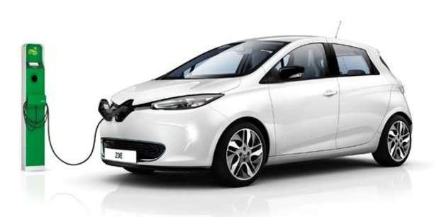 Comment la voiture électrique va remodeler le marché de l'électricité