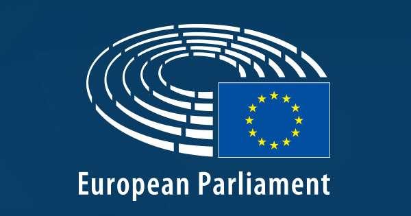 De nouvelles règles pour déterminer quels investissements sont écologiques | Actualité | Parlement européen