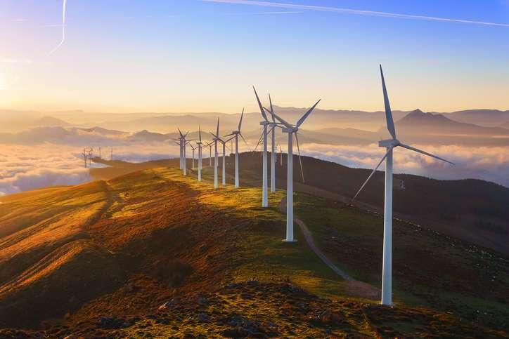 Des chercheurs ont un plan pour s'attaquer à la crise climatique