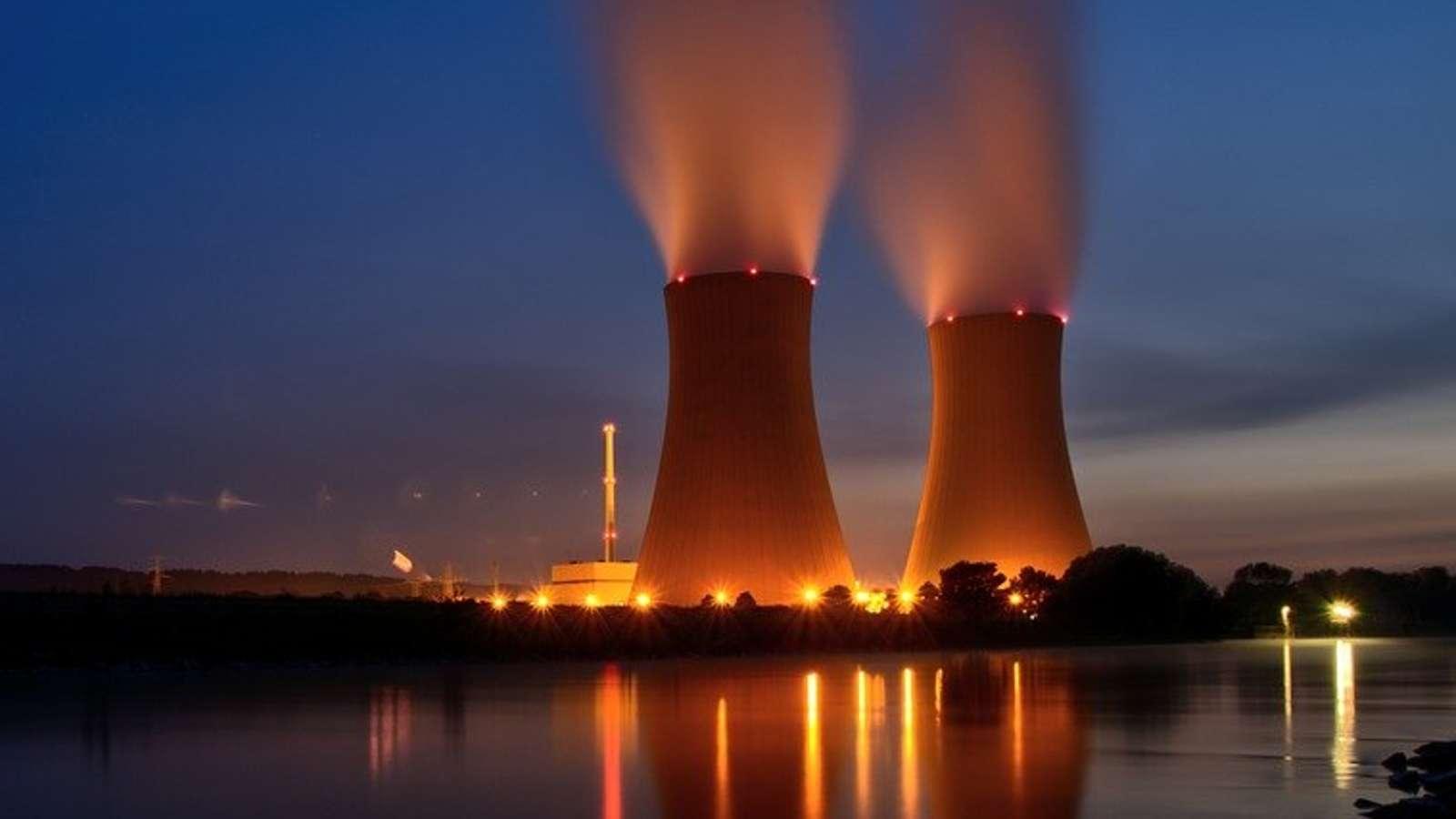 EDF : un plan à 100 millions pour «redonner confiance dans le nucléaire»