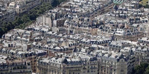 En France, des inégalités de patrimoine encore vertigineuses