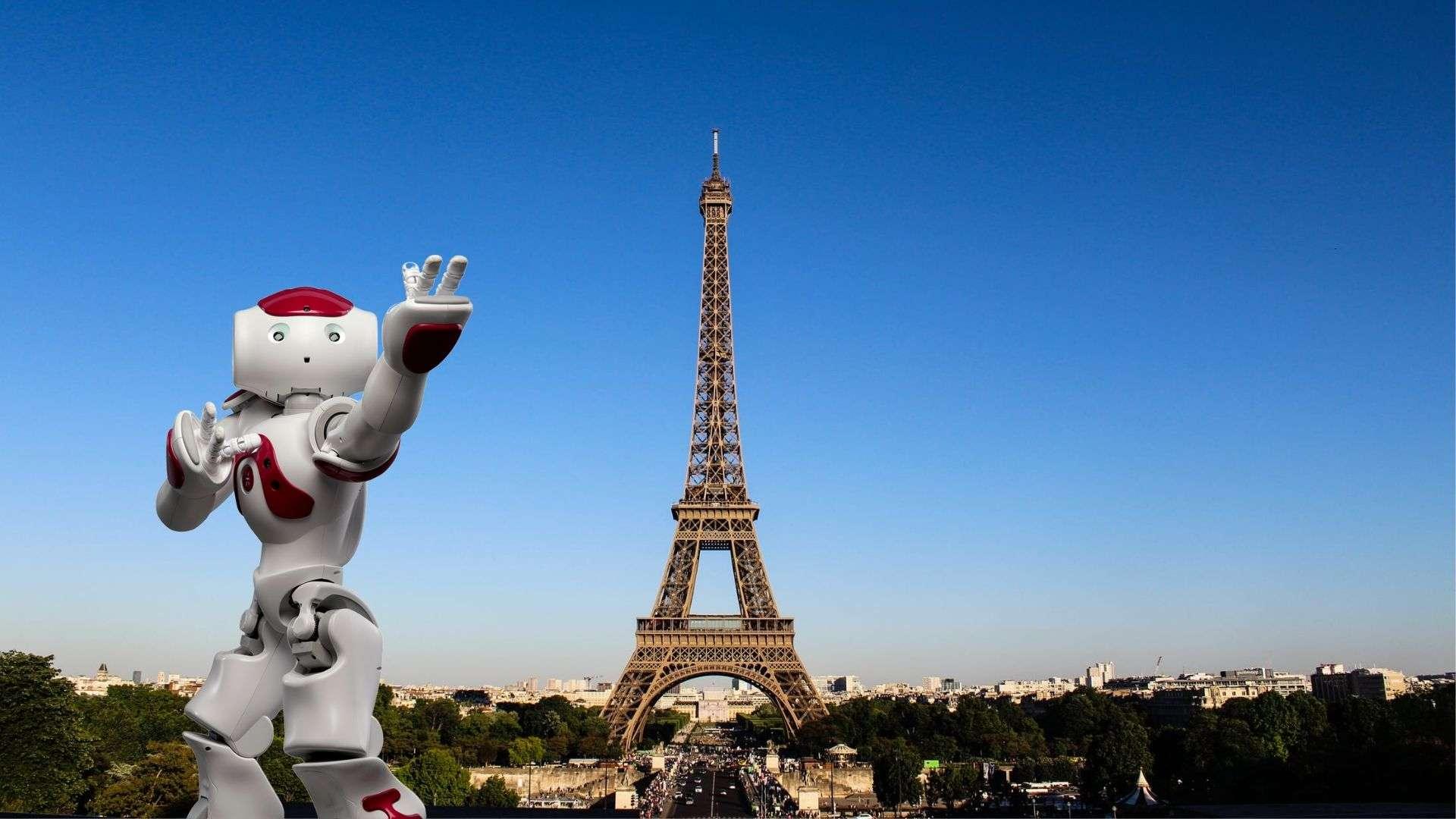 Intelligence artificielle : le top 20 des influenceurs français – LeBigData.fr