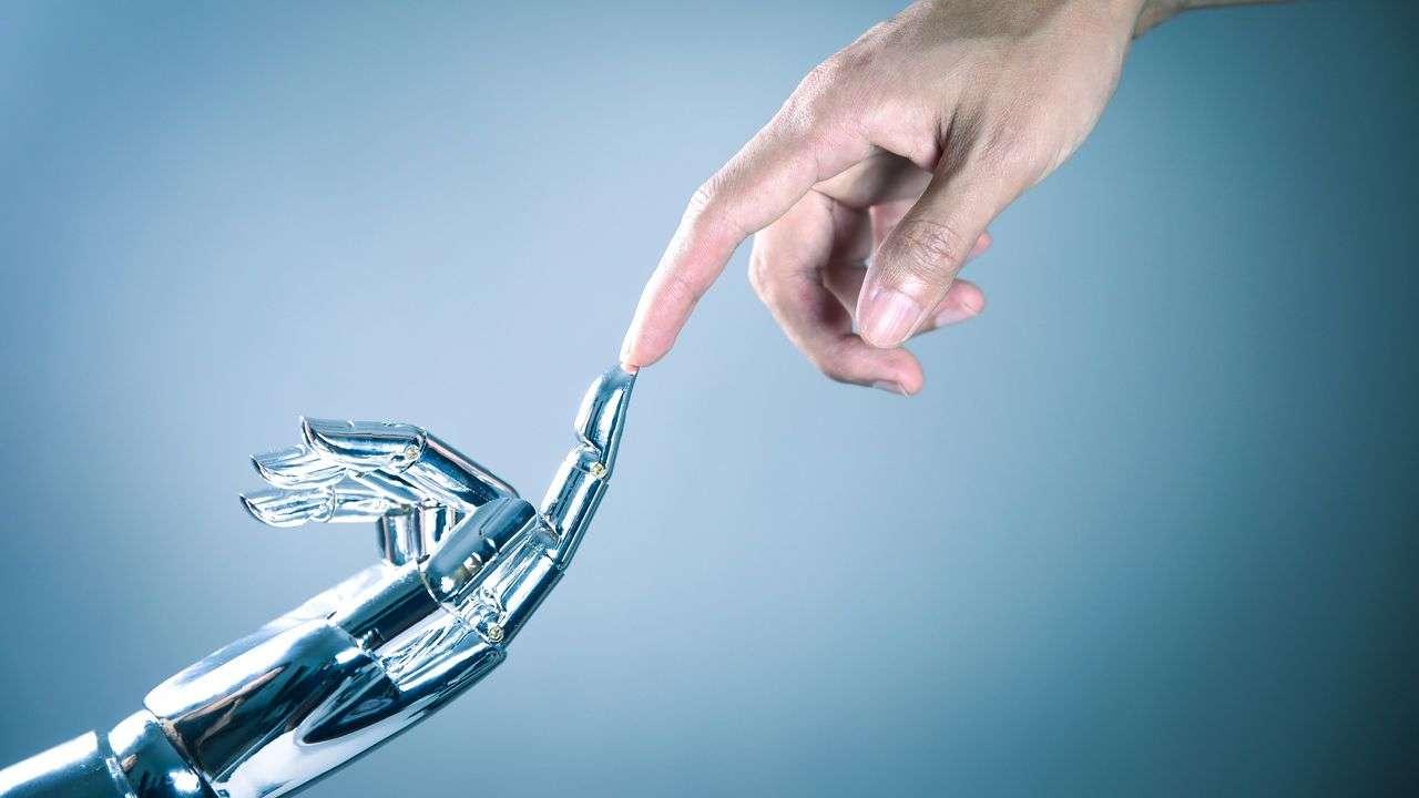 Intelligence artificielle : radiologues débordés cherchent assistant virtuel