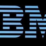La batterie sans cobalt d'IBM intrigue la communauté scientifique
