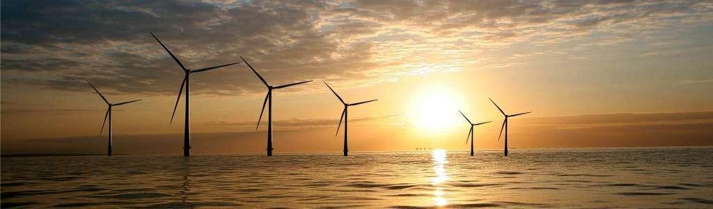 La Chine fait un grand bond en avant dans l'offshore éolien | Techniques de l'Ingénieur