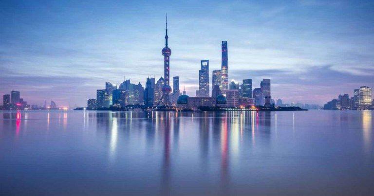 La Chine veut son propre système d'exploitation et faire disparaître Windows des foyers
