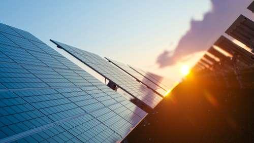 La Nouvelle-Calédonie inaugure la plus grande centrale solaire avec stockage de France