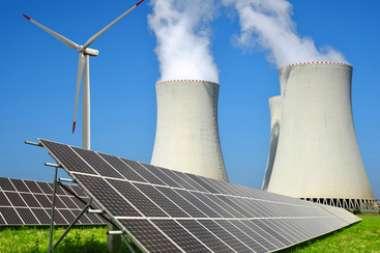 Le bilan électrique 2018 porté par les énergies renouvelables