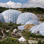 Le biomimétisme peut-il rendre l'économie écologique?