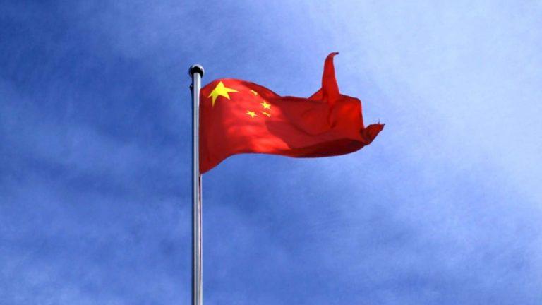 Le gouvernement chinois force la mise en place d'algorithmes relayant du contenu «positif»
