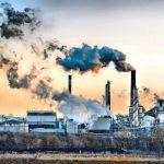 Le MIT met au point un outil de captation du CO2 plus efficace et moins cher