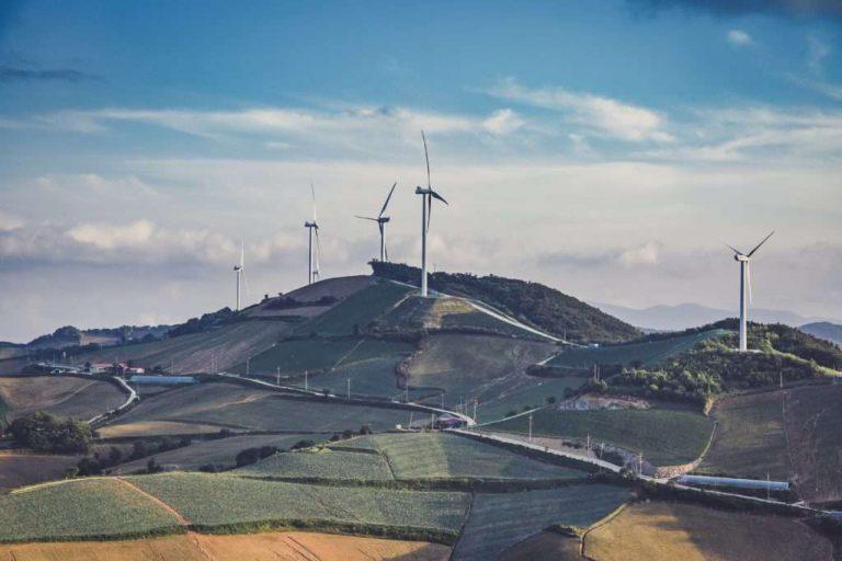 Le repowering, atout pour le développement de l'éolien en France