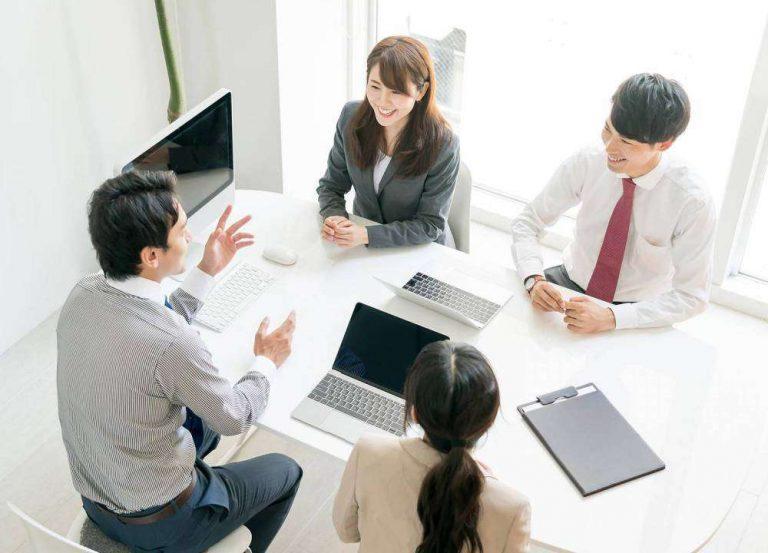 Les millenials bousculent le conseil en stratégie – Actualités Emploi