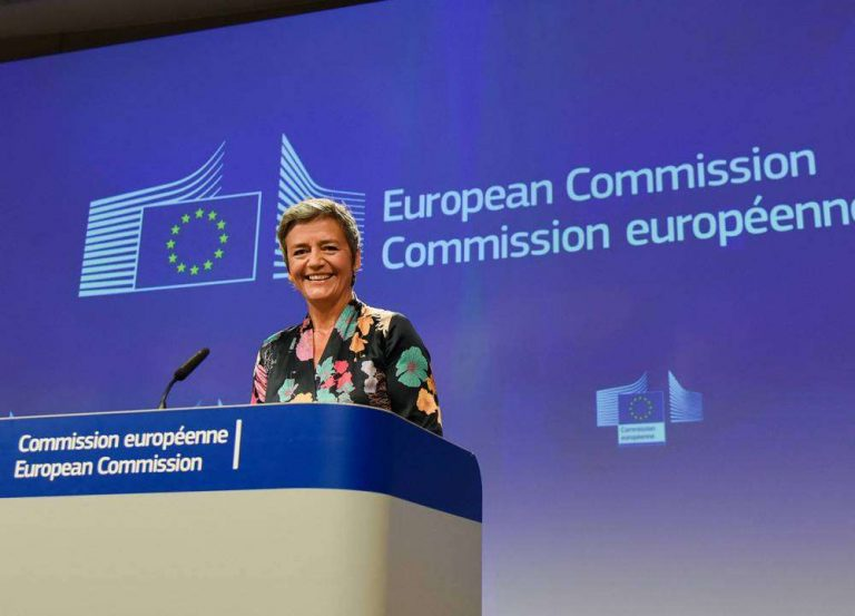 L'Europe s'attaque à ses règles en matière de concurrence – Actualités Régulation