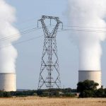 Nuclear energy too slow, too expensive to save climate: report