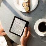 Peut-on vendre des livres numériques d'occasion ? La justice a tranché