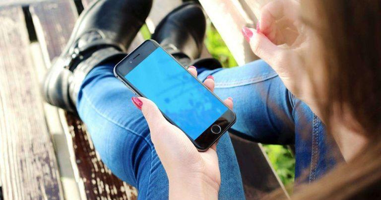 Radiations des smartphones : cette appli officielle vous permet de vérifier le DAS de votre appareil
