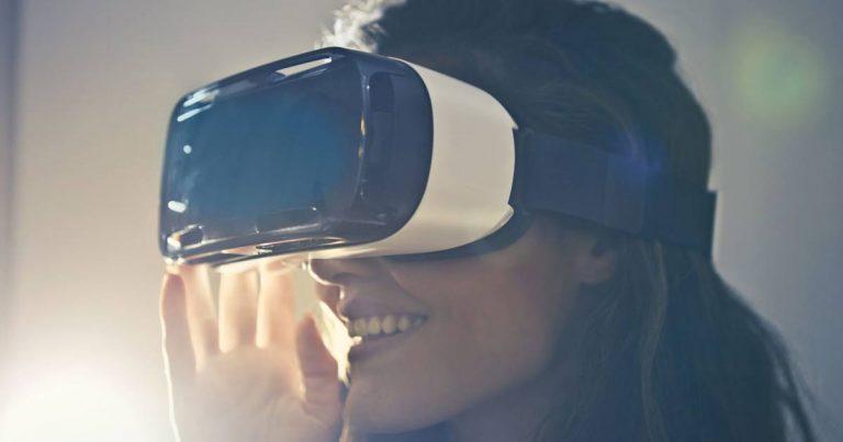 Réalité virtuelle, mini-bus… 3 nouvelles façons de se former