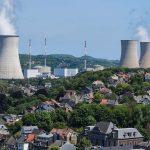 Trop cher et trop lent, le nucléaire ne sauvera pas le climat – Révolution Énergétique