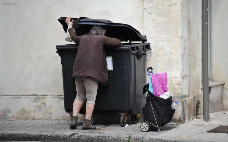 41milliardaires et 9,8millions de pauvres: en France, les inégalités gagnent du terrain