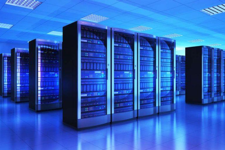 650 térawatt-heures : c'est la consommation prévue des data centers du monde entier en 2020