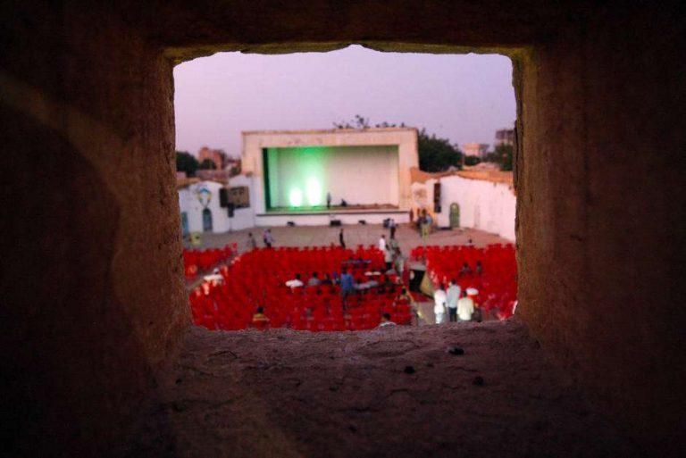 Afrique. Au Soudan, la dictature chute, le cinéma renaît