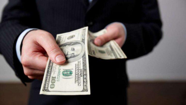 Aujourd'hui l'économie – Pourquoi des millionnaires militent pour payer plus d'impôt