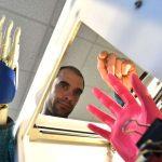Dans les laboratoires du changement social – Ép. 2/2 – Face à la catastrophe : le pire n'est jamais sûr !