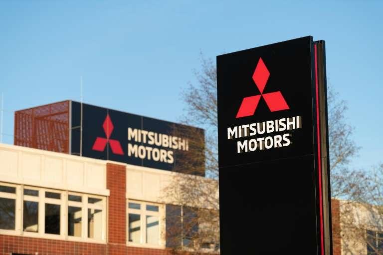 Dieselgate: perquisitions visant Mitsubishi Motors en Allemagne