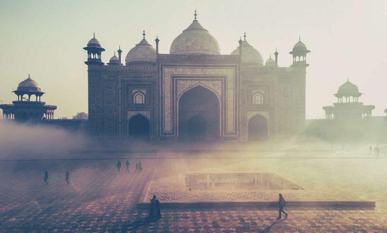 En Inde, la chaleur pourrait tuer 1,5 million de personnes chaque année