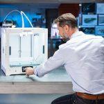 La France est l'un des pays où la fabrication additive est la plus utilisée – 3Dnatives