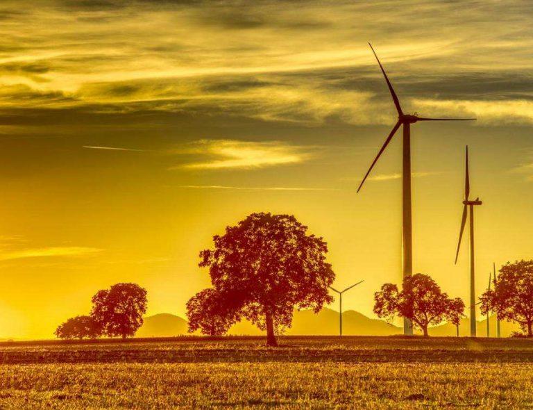 La loi Énergie et Climat promulguée au Journal officiel Efficacité