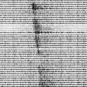 Les câbles sous-marins : des milliards de capteurs sismiques potentiels ! | CNRS